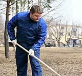 Кировский губернатор хочет жить на МРОТ