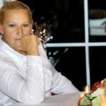 Форбс: Елена Батурина нарастила бизнес в Европе еще на 100 млн долларов