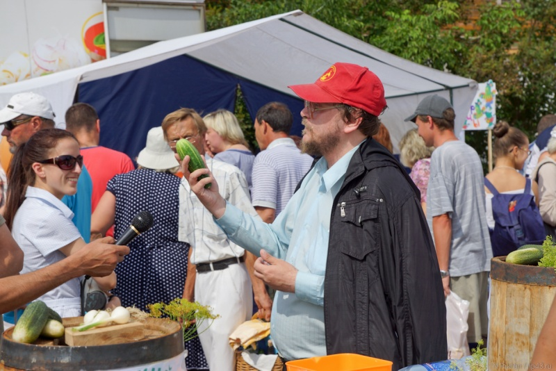 2016-07-30-ogur-035